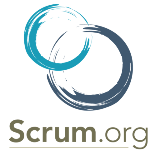 scrum logo improving the Profession of Software Development