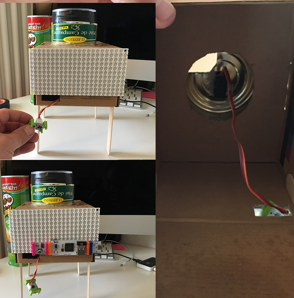 DIY-Smart-pet-Feeder11