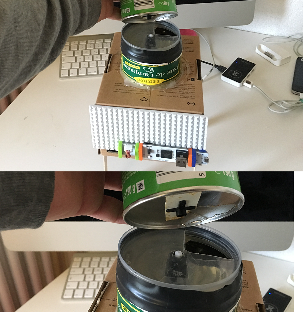 DIY-Smart-pet-Feeder12