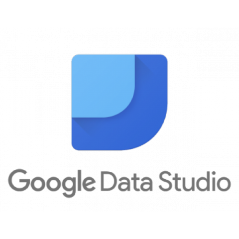 google-data-studio logo